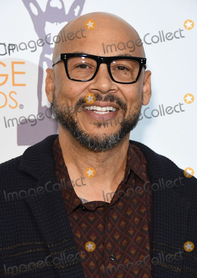 Ken Whittingham Photo - 09 March 2019 - Hollywood, California - Ken Whittingham. 50th NAACP Image Awards Nominees Luncheon held at the Loews Hollywood Hotel. Photo Credit: Birdie Thompson/AdMedia