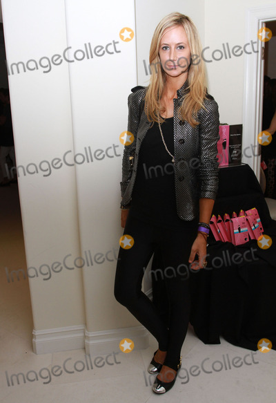 Lady Victoria Hervey, Victoria Hervey Photo - 14 January 2011 - Beverly Hills, CA - Lady Victoria Hervey. The Hospitality Suite Hosted by Pacal Mouawad held At The Nivea For Men's Mansion. Photo: Kevan Brooks/AdMedia