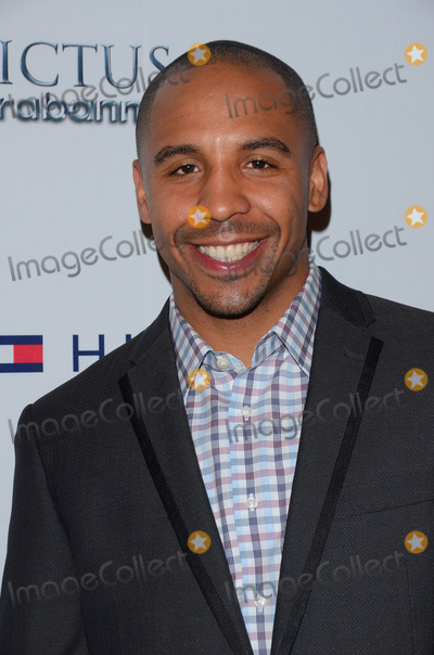 "Andre Ward Photo - 17 September 2014 - West Hollywood, California - Andre Ward. Men's Fitness hosts inaugural celebration of the annual ""Game Changers"" issue held at Palihouse Hotel in West Hollywood, Ca. Photo Credit: Birdie Thompson/AdMedia"