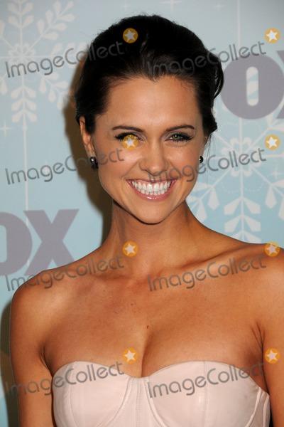 Michelle Nunes Nude Photos 34