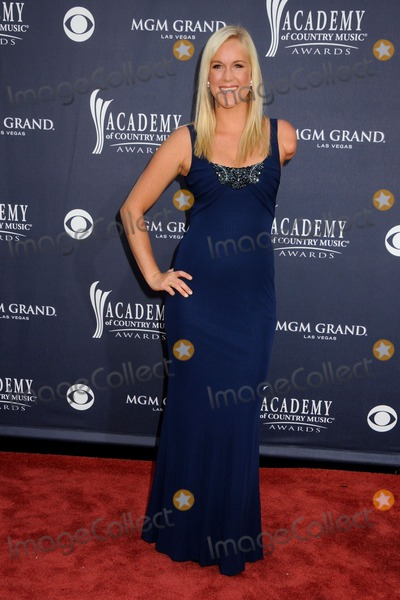 Bethany Hamilton Photo - 3 April 2011 - Las Vegas, Nevada - Bethany Hamilton. 46th Annual Academy of Country Music Awards - Arrivals held at the MGM Grand Garden Arena. Photo: Byron Purvis/AdMedia