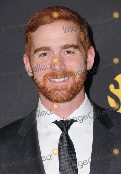 """Andrew Santino Photo - 31 May 2017 - Los Angeles, California - Andrew Santino. Premiere of Showtime's """"I'm Dying Up Here"""" held at DGA Theater in Los Angeles. Photo Credit: Birdie Thompson/AdMedia"""
