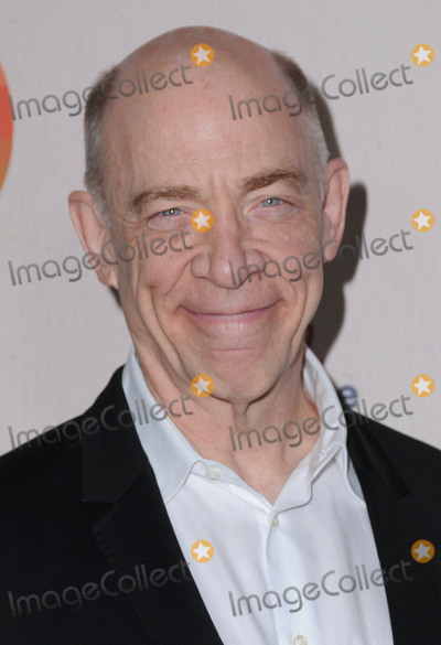 J.K. Simmons, J K Simmons, J. K. Simmons, JK Simmons, J.K Simmons Photo - 04 March 2017 - Hollywood, California - J.K. Simmons. Shane's Inspiration 16th Annual Gala: A Night in Havana held at The Taglyan Complex in Hollywood. Photo Credit: Birdie Thompson/AdMedia