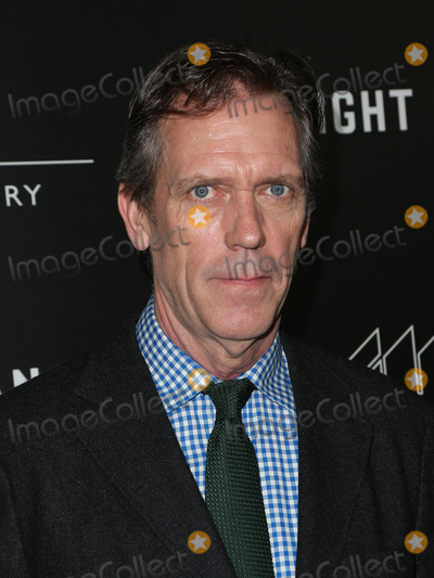 "Hugh Laurie Photo - 05 April 2016 - West Hollywood, Hugh Laurie. Premiere Of AMC's ""The Night Manager"" at The DGA Theater. Photo Credit: F.Sadou/AdMedia"
