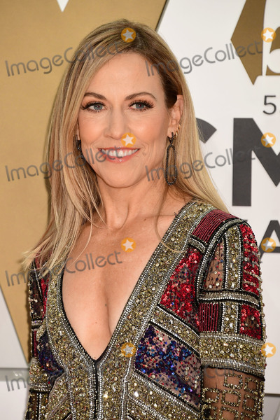 Sheryl Crow, CMA Award, Sheryl Crowe Photo - 13 November 2019 - Nashville, Tennessee - Sheryl Crow. 53rd Annual CMA Awards, Country Music's Biggest Night, held at Music City Center. Photo Credit: Laura Farr/AdMedia