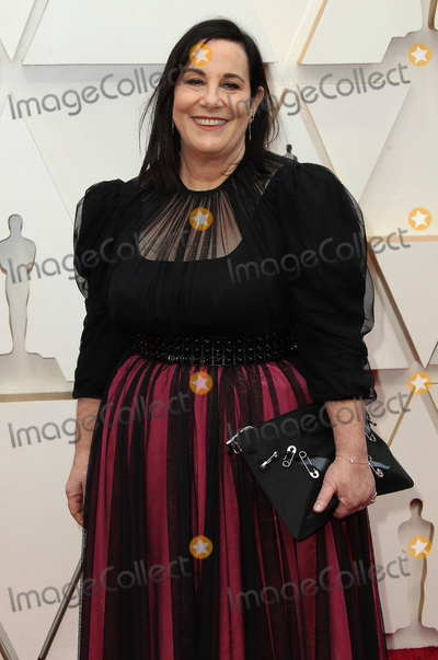 Arianne Phillips Photo - 09 February 2020 - Hollywood, California - Arianne Phillips. 92nd Annual Academy Awards presented by the Academy of Motion Picture Arts and Sciences held at Hollywood & Highland Center. Photo Credit: AdMedia