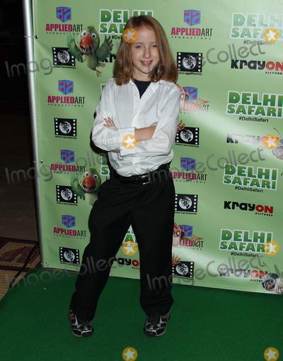 "Aldis Hodge, Aldis Hodges Photo - 03 December 2012 - Los Angeles, California - ""Delhi Safari"" Los Angeles premiere at Pacific Theatre at The Grove. Photo Credit: Russ Elliot/AdMedia"