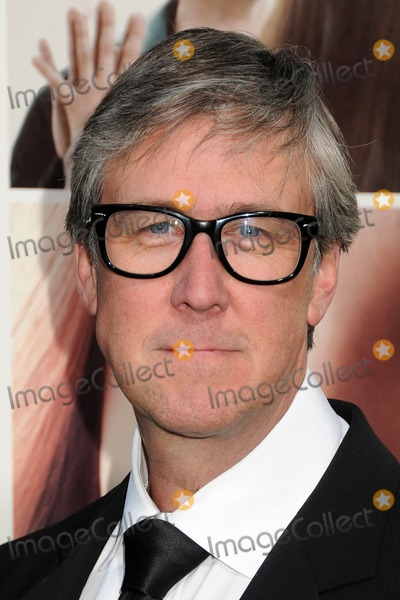 """Alan Ruck, Ruck, TCL Chinese Theatre Photo - 20 August 2014 - Hollywood, California - Alan Ruck. """"If I Stay"""" Los Angeles Premiere held at the TCL Chinese Theatre. Photo Credit: Byron Purvis/AdMedia"""