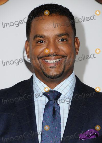 Alfonso Ribiero, Alfonso André Photo - 06 August  2017 - Beverly Hills, California - Alfonso Ribiero.   2017 ABC Summer TCA Tour  held at The Beverly Hilton Hotel in Beverly Hills. Photo Credit: Birdie Thompson/AdMedia