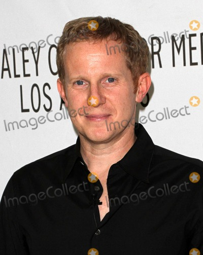 Andrew Miller Photo - 7 September 2011 - Beverly Hills, California - Andrew Miller. PaleyFest: Fall TV Preview Parties - CW Held at The Paley Center for Media. Photo Credit: Kevan Brooks/AdMedia