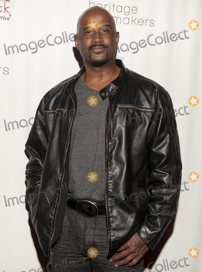 Claude McKnight, CMA Award Photo - 7 November 2011 - Nashville, Tennessee - Claude McKnight. Style Icon Gifting Suite in Celebration of the 45th CMA Awards at The aVenue in downtown Nashville. Photo Credit: Ryan Pavlov/Admedia