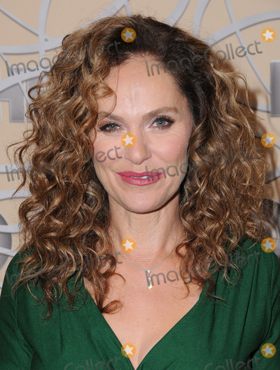 Amy Brenneman Photo - 08 January 2017 - Beverly Hills, California - Amy Brenneman. HBO's Official 2017 Golden Globe Awards After Party held at the Beverly Hilton Hotel Photo Credit: Birdie Thompson/AdMedia