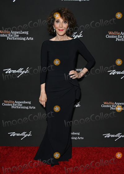 Andrea Martin Photo - 16 May 2019 - Beverly Hills, California - Andrea Martin. An Evening of Wicked Fun Honoring Stephen Schwartz held at The Wallis Annenberg Center for the Performing Arts. Photo Credit: Birdie Thompson/AdMedia