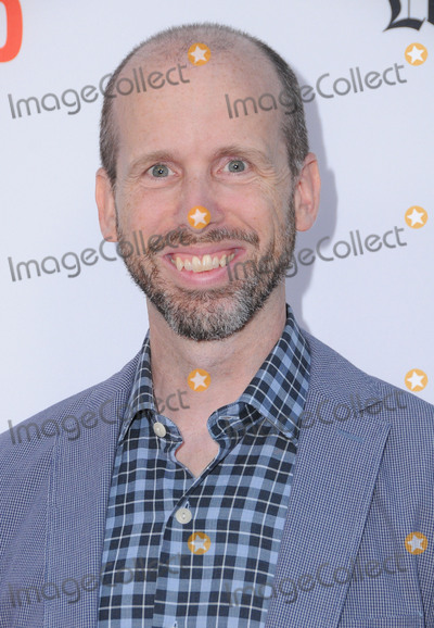 """Chad Hayes Photo - 19 June 2017 - Los Angeles, California - Chad Hayes. LA Film Festival Premiere of """"Annabelle: Creation"""" held at Theater at Ace Hotel in Los Angeles. Photo Credit: Birdie Thompson/AdMedia"""