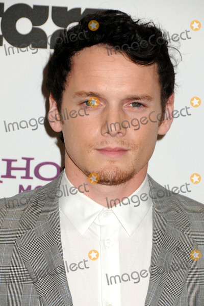 Anton Yelchin Photo - 19 June 2016 - Los Angeles, California - Star Trek Actor Anton Yelchin Killed at 27 in Freak Car Accident. Yelchin was due to meet friends for a rehearsal. After not hearing from him for hours, his friends went to his home in Studio City at 1 a.m. and found Yelchin pinned between his car and a brick wall. His driveway is on an incline and his car was found still running and in neutral. File Photo: 24 October 2011 - Beverly Hills, California - Anton Yelchin. 15th Annual Hollywood Film Awards Gala held at the Beverly Hilton Hotel. Photo Credit: Byron Purvis/AdMedia
