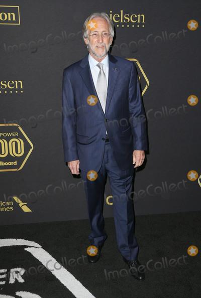 Neil Portnow Photo - 09 February 2017 - West Hollywood, California - Neil Portnow. 2017 Billboard Power 100 held at Cecconi's . Photo Credit: F. Sadou/AdMedia
