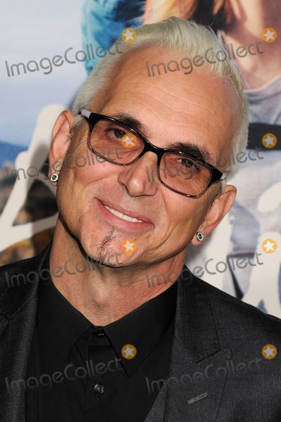 "Art Alexakis, Everclear, Samuel Goldwyn Photo - 19 November 2014 - Beverly Hills, California - Art Alexakis, Everclear. ""Wild"" Los Angeles Premiere held at the AMPAS Samuel Goldwyn Theater. Photo Credit: Byron Purvis/AdMedia"