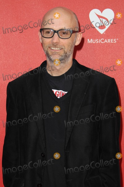 Moby Photo - 31 May 2012 - Los Angeles,  California - Moby. MusiCares MAP Fund Benefit held at Club Nokia. Photo Credit: Lee Sherman/Starlitepics/AdMedia