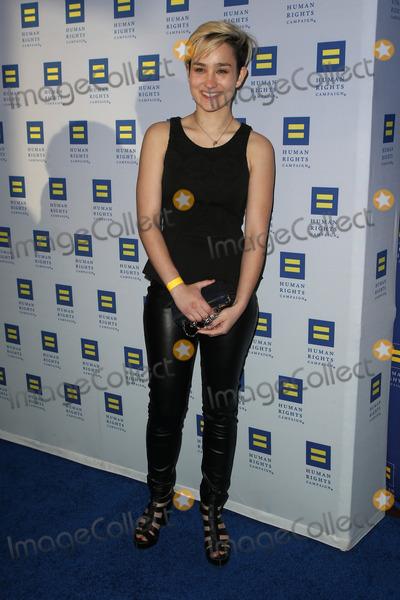 Bex Taylor-Klaus Photo - 14 March 2015 - Los Angeles, California - Bex Taylor-Klaus. 2015 HRC Los Angeles Gala. Photo Credit: F. Sadou/AdMedia