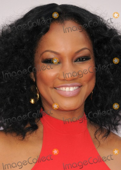 Garcelle Beauvais, Garcell Beauvais Photo - 23 November 2014 - Los Angeles, California - Garcelle Beauvais. American Music Awards 2014 - Arrivals held at Nokia Theatre LA Live. Photo Credit: Byron Purvis/AdMedia