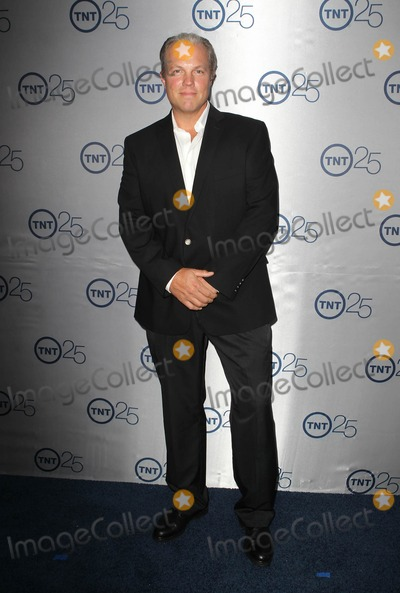 Adam Baldwin Photo - 24 July 2013 - Beverly Hills, California - Adam Baldwin. TNT Celebrate 25 Years of Great Drama With 25th Anniversary Party at the Summer TCA's Held At Beverly Hilton Hotel. Photo Credit: Kevan Brooks/AdMedia