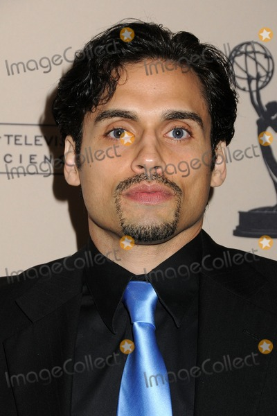 Danny Arroyo Photo - 22 August 2011 - Universal City, California - Danny Arroyo. Academy of Television Arts & Sciences' Performers Peer Group Celebrates the 63rd Primetime Emmy Awards held at the Sheraton Universal Hotel. Photo Credit: Byron Purvis/AdMedia