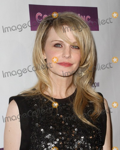 Kathryn Morris, Cougar Photo - 31  March 2011 - Hollywood, California - Kathryn Morris. Cougar Inc World Premiere Held At The Egyptian Theatre. Photo: Kevan Brooks/AdMedia