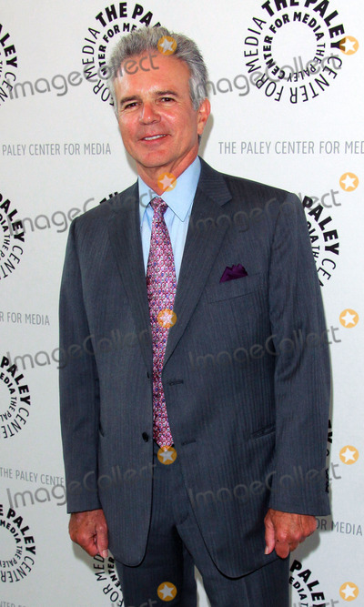 """Anthony  Denison, Anthony Denison Photo - 10 August 2011 - Beverly Hills, California - Anthony  Denison. The Paley Center For Media presents  An Evening with the """"Closer""""  held at The Paley Center For Media. Photo Credit: T. Conrad/AdMedia"""