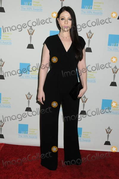 Michelle Trachtenberg Photo - 14 December 2014 - Beverly Hills, California - Michelle Trachtenberg. Women's Image Awards 2014 held at the Beverly Hills Women's Club. Photo Credit: Byron Purvis/AdMedia