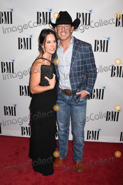 Aaron Watson Photo - 07 November 2017 - Nashville, Tennessee - Aaron Watson. 2017 BMI Country Awards held at BMI Music Row Headquarters. Photo Credit: Laura Farr/AdMedia