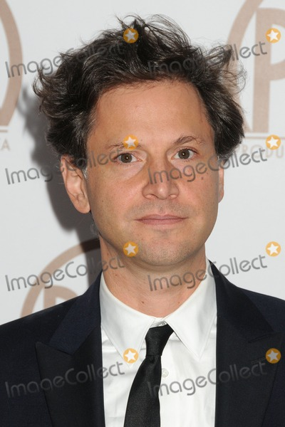 Bennett Miller Photo - 24 January 2015 - Century City, California - Bennett Miller. 26th Annual Producers Guild of America Awards - Arrivals held at the Hyatt Regency Century Plaza. Photo Credit: Byron Purvis/AdMedia