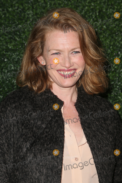 """Mireille Enos Photo - 08 January 2019 - Hollywood, California - Mireille Enos. The premiere of """"SGT. Will Gardner"""" at ArcLight Hollywood. Photo Credit: F. Sadou/AdMedia"""