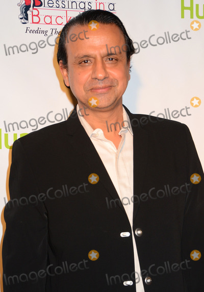 Ajay Mehta Photo - 12 January 2012 - West Hollywood, California - Ajay Mehta. Los Angeles Derby Prelude Party held at The London West Hollywood. Photo Credit: Birdie Thompson/AdMedia
