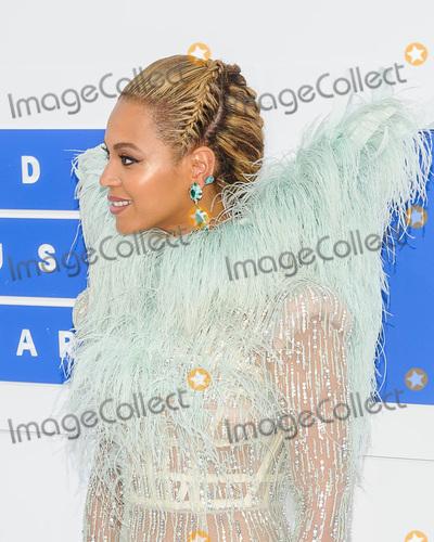 Beyonce Knowles, Beyonce Photo - 28 August 2016 - New York, New York - Beyonce Knowles.  2016 MTV Video Music Awards at Madison Square Garden. Photo Credit: Mario Santoro /AdMedia