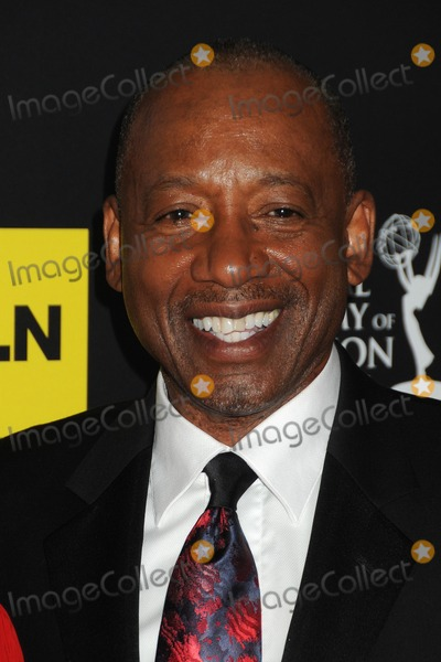 Brad Sanders Photo - 23 June 2012 - Beverly Hills, California - Brad Sanders. 39th Annual Daytime Emmy Awards - Arrivals held at the Beverly Hilton Hotel. Photo Credit: Byron Purvis/AdMedia