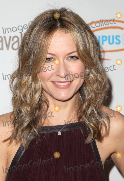 Ali Hillis, Ali Farka Touré Photo - 17 November 2017 - Beverly Hills, California - Ali Hillis. Lupus LA 15th Annual Hollywood Bag Ladies Luncheon. Photo Credit: F. Sadou/AdMedia