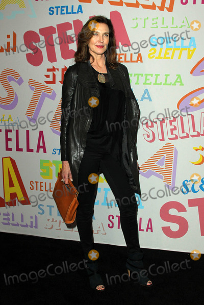 Brenda Strong Photo - 16 January 2018 - Pasadena, California - Brenda Strong. Stella McCartney Autumn 2018 Presentation held at S.I.R. Studios in Los Angeles. Photo Credit: AdMedia