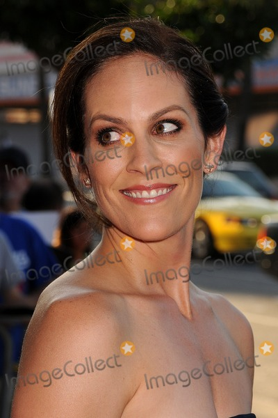 "Annabeth Gish Photo - 8 July 2013 - West Hollywood, California - Annabeth Gish. ""The Bridge"" Series Premiere held at the DGA Theatre. Photo Credit: Byron Purvis/AdMedia"