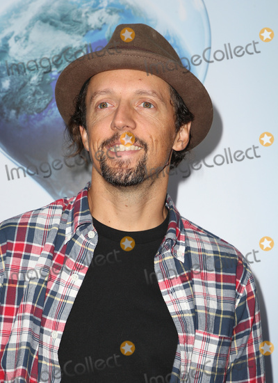 "Jason Mraz Photo - 25 July 2017 - Hollywood, California - Jason Mraz. ""An Inconvenient Sequel: Truth To Power"" Los Angeles Premiere held at ArcLight Hollywood. Photo Credit: F. Sadou/AdMedia"