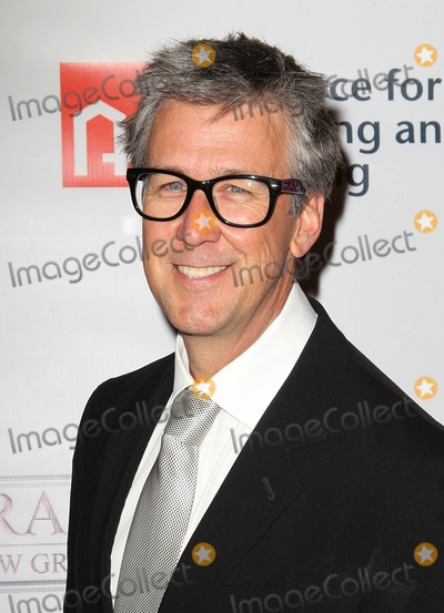 Alan Ruck, Ruck Photo - 6 October 2013 - Los Angeles, California - Alan Ruck. 11th Annual Best In Drag Show  Held at the Orpheum Theatre. Photo Credit: Kevan Brooks/AdMedia