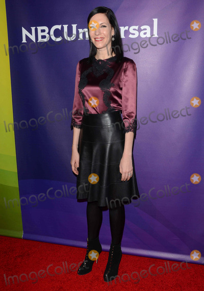 Jill Kargman Photo - 15 January 2015 - Pasadena, California - Jill Kargman.