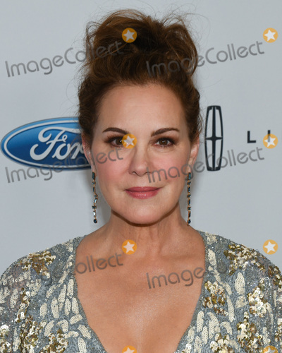 Elizabeth Perkins, Four Seasons, The Four Seasons, (+44), +44 Photo - 21 May 2019 - Beverly Hills, California - Elizabeth Perkins. 44th Annual Gracie Awards Gala held at The Four Seasons Beverly Wilshire Hotel. Photo Credit: Billy Bennight/AdMedia