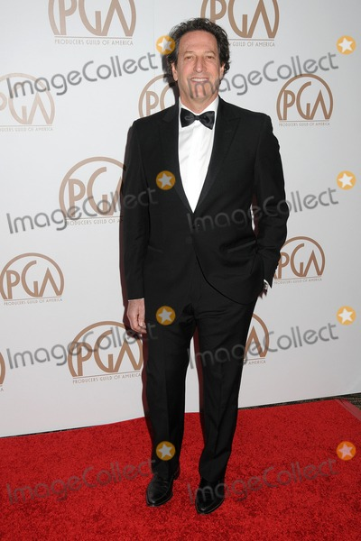 Andrew Millstein Photo - 24 January 2015 - Century City, California - Andrew Millstein. 26th Annual Producers Guild of America Awards - Arrivals held at the Hyatt Regency Century Plaza. Photo Credit: Byron Purvis/AdMedia