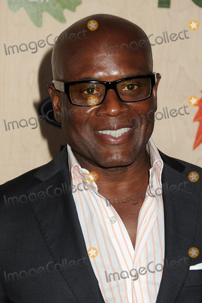"Antonio ""L.A."" Reid, Antonio L.A. Reid, L A Reid, L. A. Reid, L.A. Reid, ""L A"" Reid, ""LA"" Reid, LA Reid, L.A Reid Photo - 12 September 2011 - Culver City, California - Antonio L.A. Reid. 7th Annual Fox Fall Eco-Casino Party held at The Bookbindery. Photo Credit: Byron Purvis/AdMedia"