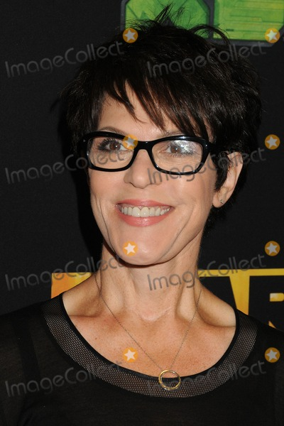 """April Winchell Photo - 27 September 2014 - Century City, California - April Winchell. """"Star Wars Rebels: Spark of Rebellion"""" Los Angeles Special Screening held at the AMC Century City 15. Photo Credit: Byron Purvis/AdMedia"""