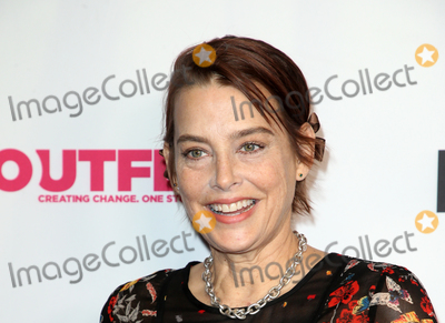 "Jennifer Rubin Photo - 20 July 2019 - Hollywood, California - Jennifer Rubin. Cast Reunion Of New Line Cinema's ""Nightmare On Elm Street"" At Outfest Film Festival held at TCL Chinese 6 Theatres. Photo Credit: Faye Sadou/AdMedia"
