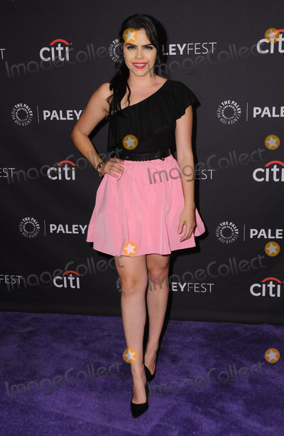 """Yarel Ramos, El Chapo Photo - 07 September  2017 - Beverly Hills, California - Yarel Ramos. 2017 PaleyFest Fall TV Preview Presents """"El Chapo"""" held at The Paley Center for Media in Beverly Hills. Photo Credit: Birdie Thompson/AdMedia"""
