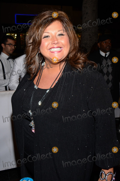 Abby Miller Photo - 17 April 2014 - Hollywood, California - Abby Miller. 2nd Annual RealityWanted TV Awards held at Supperclub. Photo Credit: Tonya Wise/AdMedia