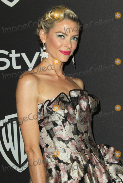 Jaime King Photo - 06 January 2019 - Beverly Hills , California - Jaime King. 2019 InStyle and Warner Bros. 76th Annual Golden Globe Awards After Party held at The Beverly Hilton Hotel. Photo Credit: AdMedia