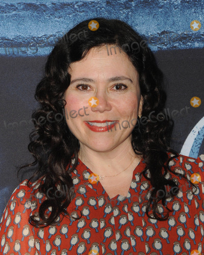 """Alex Borstein Photo - 10 April 2016 - Hollywood, California - Alex Borstein. Arrivals for the Premiere Of HBO's """"Game Of Thrones"""" Season 6 held at TCL Chinese Theater. Photo Credit: Birdie Thompson/AdMedia"""